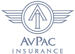 AvPac Insurance Services
