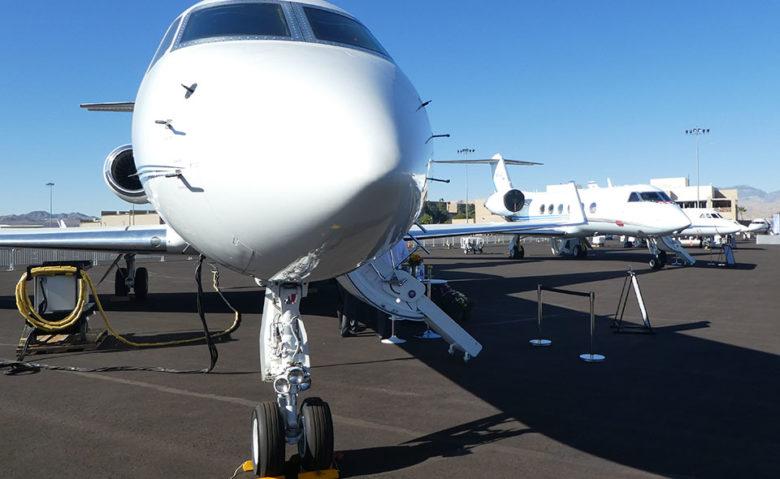 Aircraft-Insurance